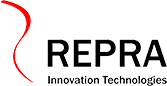 Repra Innovation Technologies
